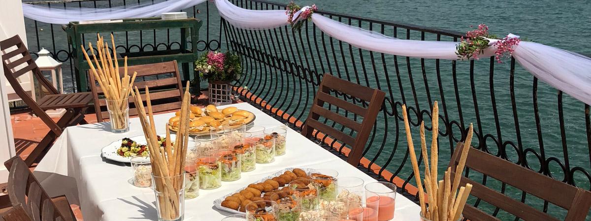 catering bodas bautizos comuniones barcelona 08