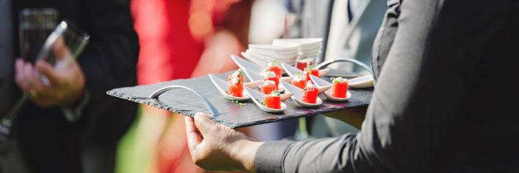 Consejos prácticos para organizar tu boda