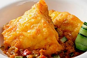 catering-sitges-platos-principales1