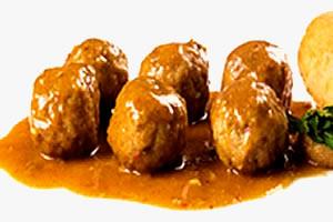 catering-sitges-platos-principales3