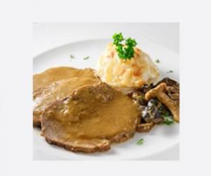 catering-sitges-platos-principales7
