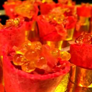 catering-sitges-aperitivos-frios1