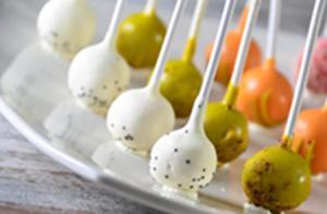 catering-sitges-aperitivos-frios4