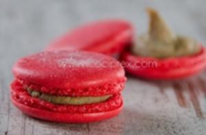 catering-sitges-aperitivos-frios5