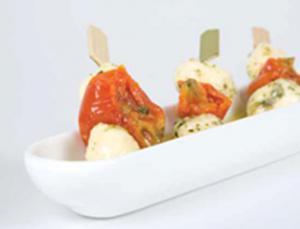 catering-sitges-aperitivos-frios6
