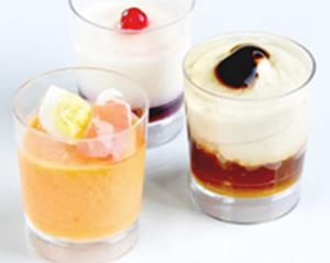 catering-sitges-aperitivos-frios7