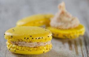 catering-sitges-aperitivos-frios8