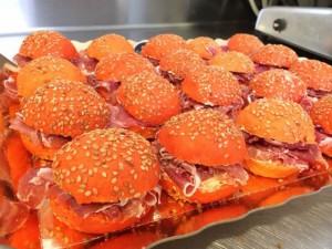 catering-sitges-empresas3