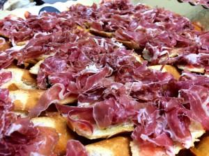 catering-sitges-empresas33