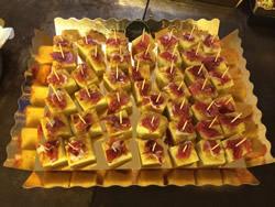 catering-sitges-empresascatering-sitges-empresasimage16