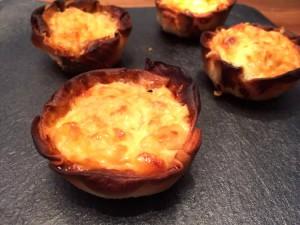 caterrin-sitges-aperitivos-calientes1