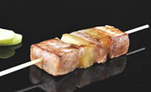 caterrin-sitges-aperitivos-calientes5